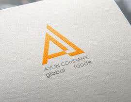 jlangarita tarafından Necesito diseñar un logo için no 37