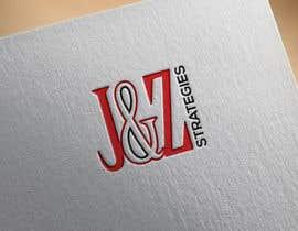 Nro 147 kilpailuun PR Firm Logo käyttäjältä Bwifei24
