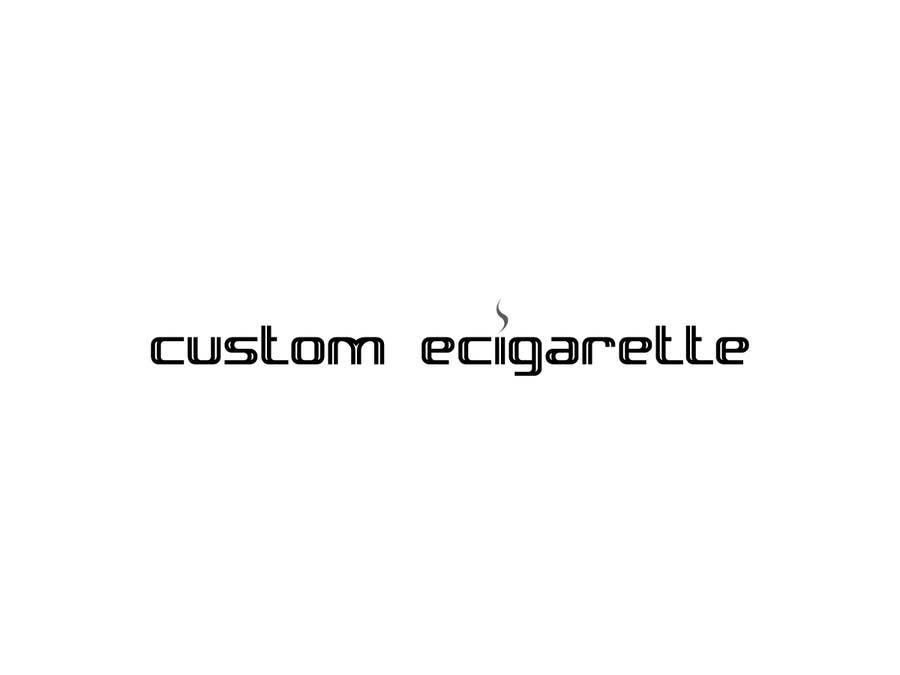 Bài tham dự cuộc thi #                                        34                                      cho                                         Design a Logo for eCommerce site