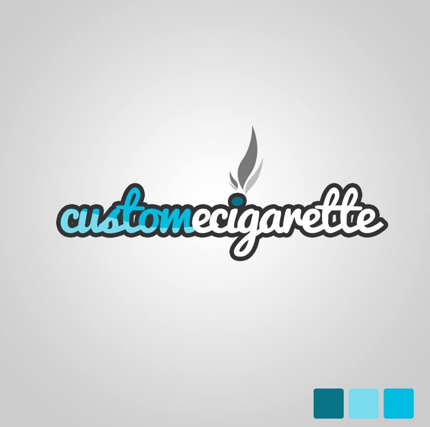 Kilpailutyö #13 kilpailussa Design a Logo for eCommerce site