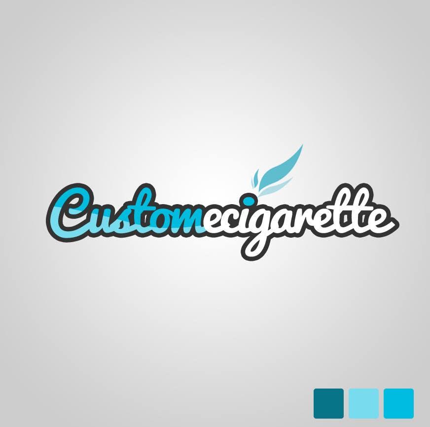 Kilpailutyö #31 kilpailussa Design a Logo for eCommerce site