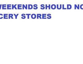 Nro 1 kilpailuun Slogan/Key message for Indian Grocery Website käyttäjältä bitbytespecial