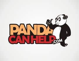 #87 untuk $$ GUARENTEED $$ - Panda Homes needs a Corporate Identity/Logo oleh haniputra