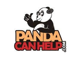 #88 for $$ GUARENTEED $$ - Panda Homes needs a Corporate Identity/Logo af haniputra