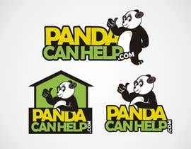 #97 untuk $$ GUARENTEED $$ - Panda Homes needs a Corporate Identity/Logo oleh haniputra