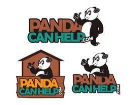 #106 for $$ GUARENTEED $$ - Panda Homes needs a Corporate Identity/Logo by haniputra