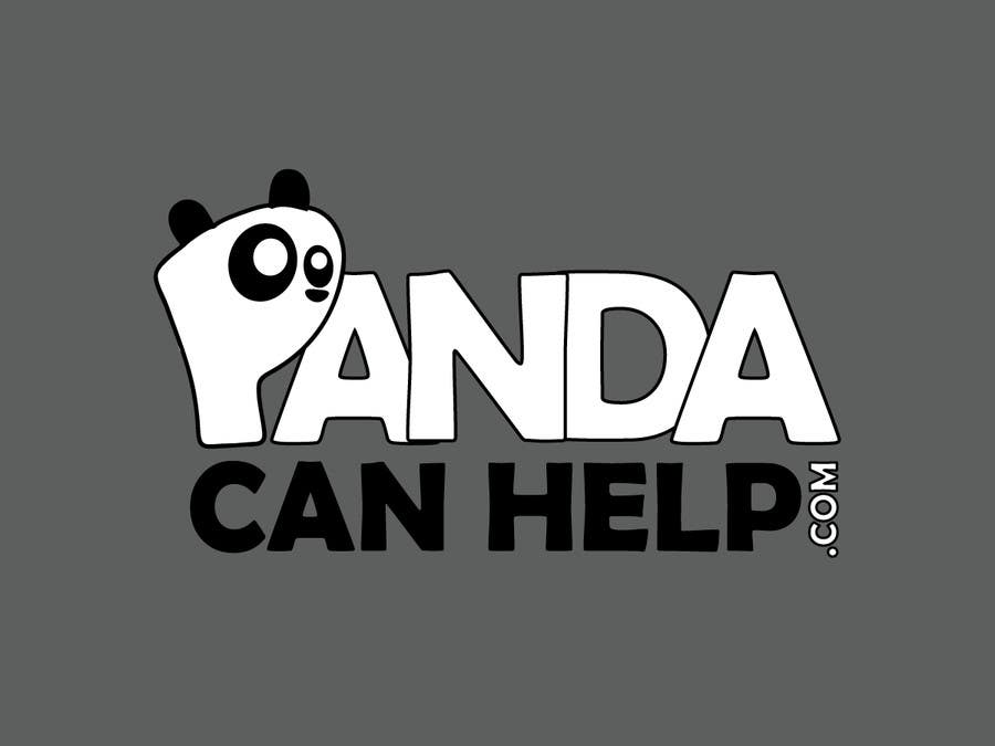 Konkurrenceindlæg #139 for $$ GUARENTEED $$ - Panda Homes needs a Corporate Identity/Logo