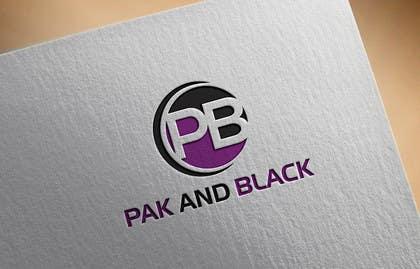 sanayafariha tarafından Logo design for podcast için no 8