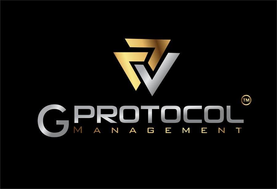 freelancer logo designs
