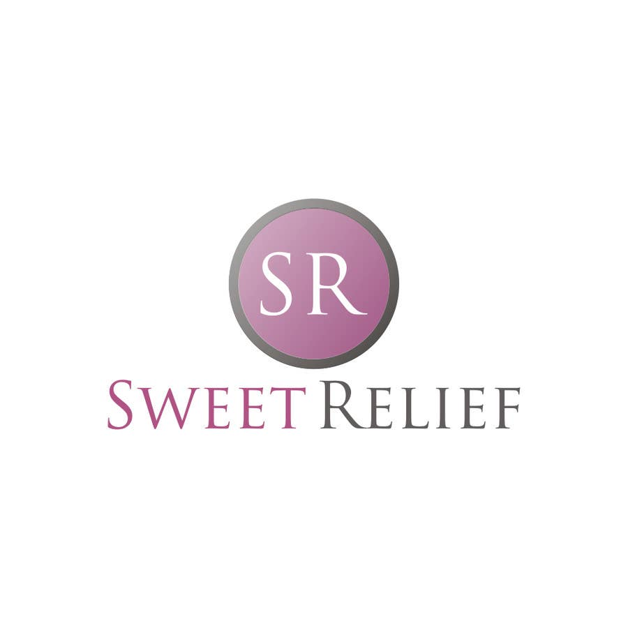 #30 for Design a Logo for Sye of Sweet Relief by ibed05