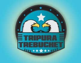 Nro 24 kilpailuun Design a Logo for a Sports Team käyttäjältä skilledoffice