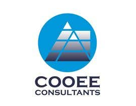 #231 untuk Design a Logo for Cooee Consultants oleh itcostin