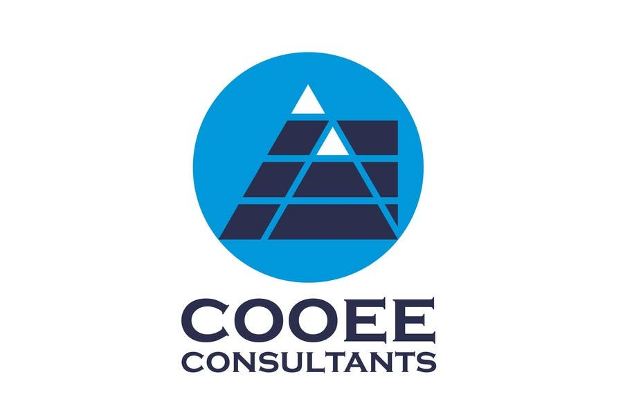 #232 for Design a Logo for Cooee Consultants by itcostin