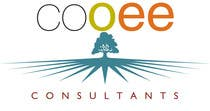 Contest Entry #8 for Design a Logo for Cooee Consultants