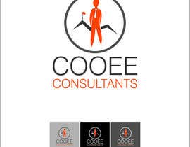 #250 para Design a Logo for Cooee Consultants por monpytus