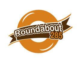 Nro 89 kilpailuun Design a Logo käyttäjältä GirottiGabriel