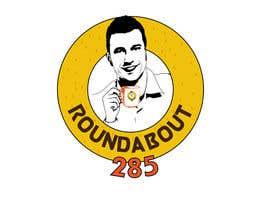 Nro 115 kilpailuun Design a Logo käyttäjältä rajibdu02