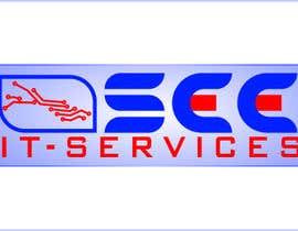 Nro 39 kilpailuun Logo Redesign käyttäjältä IvanMyerchuk