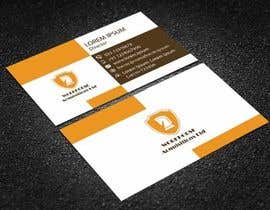 #26 for Design Business Cards & company Logo by webtechnologic