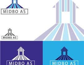 Nro 34 kilpailuun Logo for temporary housing facility käyttäjältä aries000