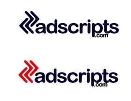 #175 for Design a New Logo for RadScripts.com by eydunasason