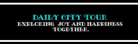 Inscrição nº 333 do Concurso para Slogan Project - City tour.