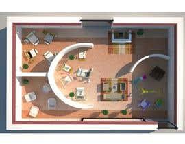 Nro 14 kilpailuun design a children bed STORE käyttäjältä sureetcynthia1
