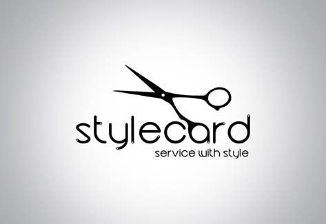 Inscrição nº 17 do Concurso para Design et Logo for hairdresser giftvoucher online system