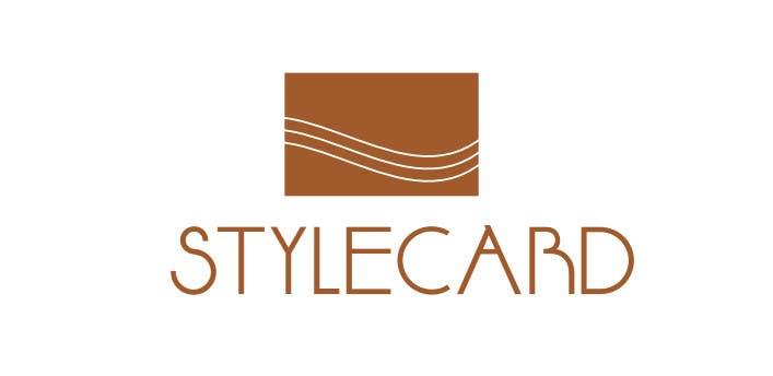 Proposition n°16 du concours Design et Logo for hairdresser giftvoucher online system
