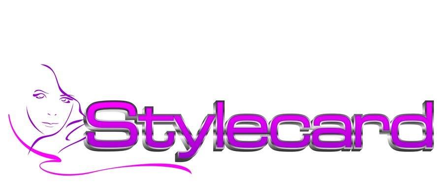 Inscrição nº 21 do Concurso para Design et Logo for hairdresser giftvoucher online system
