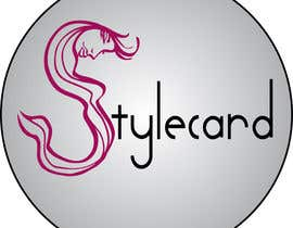 #15 for Design et Logo for hairdresser giftvoucher online system af jorgejeandet