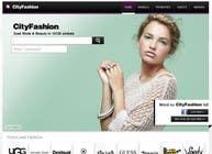 Graphic Design Inscrição do Concurso Nº1 para Design responsive mobile website of existing site: homepage, overview & detail