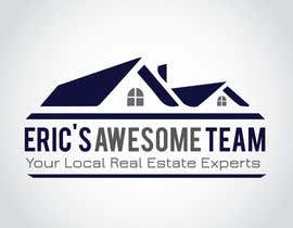 #281 untuk Design a Logo for my real estate team oleh zaidulariff