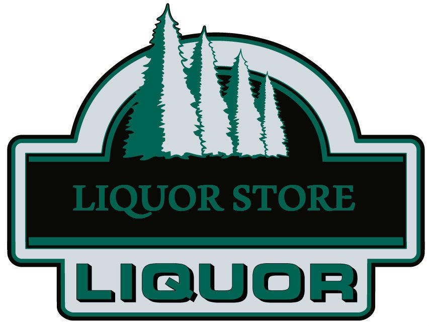 #8 for Design a Logo for Liquor Store by arjunhunurkar