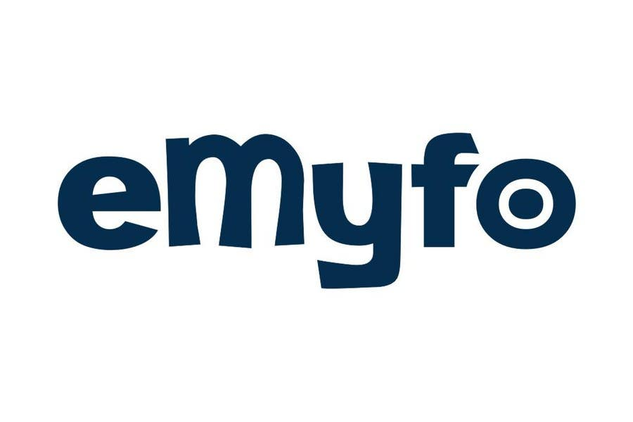 Конкурсная заявка №116 для Logo Design for emyfo
