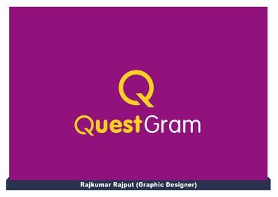rajputdesigns tarafından Logo and Icon for App Designed için no 11