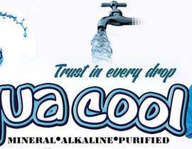 Nro 12 kilpailuun Design a Banner for our water refilling business käyttäjältä robiulhossin