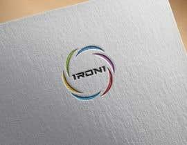 imran5034 tarafından Design a Logo and a Tag için no 19