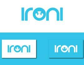 Nro 25 kilpailuun Design a Logo and a Tag käyttäjältä Rjt1990