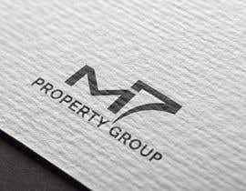 Nro 210 kilpailuun Logo Name for Prestige Real Estate Company käyttäjältä arisabd