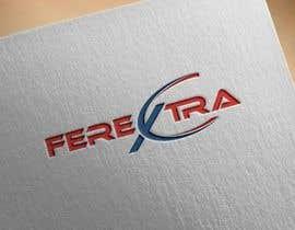 """Nro 32 kilpailuun """"FerExtra"""" käyttäjältä RAIN2050"""