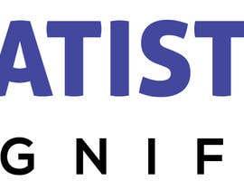 njsolanki tarafından Design a Logo için no 560