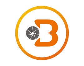 #87 untuk Design a Logo for A Brand that revolves around photo/video. oleh ibed05