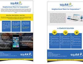 Nro 18 kilpailuun Startup Sell Sheet käyttäjältä aadil666