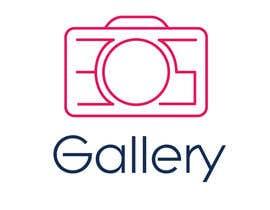 Nro 49 kilpailuun Design a Logo käyttäjältä lobaton1