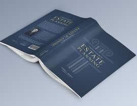 SeanKilian tarafından Design Book Cover için no 4