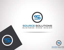 Nro 67 kilpailuun Design a Logo käyttäjältä wahed14