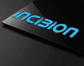 Nro 7 kilpailuun Design a new logo käyttäjältä heronmoy
