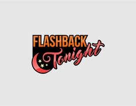 AquimaWeb tarafından Flashback Tonight için no 8
