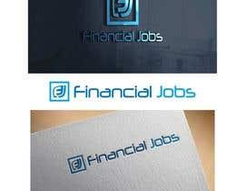 Nro 92 kilpailuun Corporate Identity, Branding of a jobs portal käyttäjältä AmanGraphics786